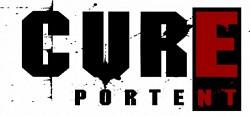 Profilový obrázek Cure Portent