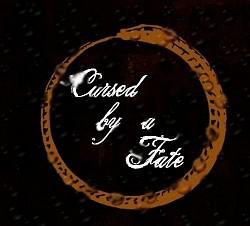 Profilový obrázek Cursed by a Fate