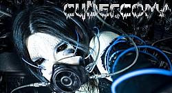 Profilový obrázek CyberComa
