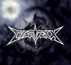 Profilový obrázek Cysatryx