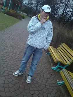 Profilový obrázek Czarec