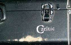 Profilový obrázek Czeltic