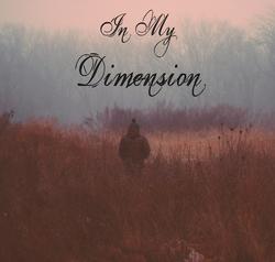 Profilový obrázek In My Dimension