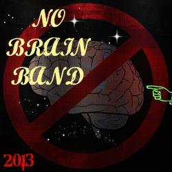 Profilový obrázek No Brain Band