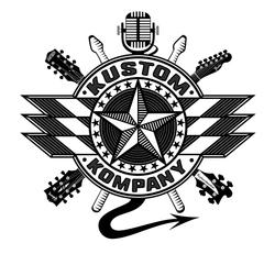 Profilový obrázek Kustom Kompany