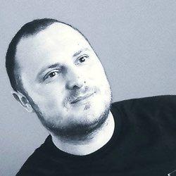 Profilový obrázek Jan Bartek