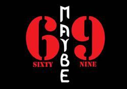 Profilový obrázek Maybe69