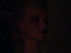 Profilový obrázek YM