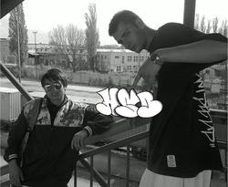 Profilový obrázek Hsb Crew