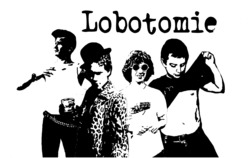 Profilový obrázek Lobotomie
