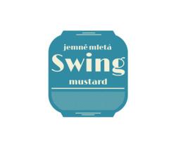 Profilový obrázek Swing mustard