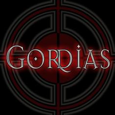 Profilový obrázek Gordias