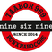 Profilový obrázek Nine Six Nine