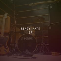 Profilový obrázek Ready Mate