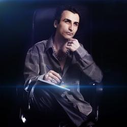 Profilový obrázek H.V.Classical