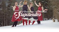 Profilový obrázek Sugarcutes