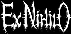 Profilový obrázek Ex Nihilo