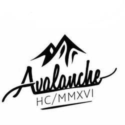 Profilový obrázek Avalanche