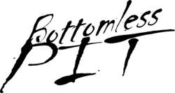 Profilový obrázek Bottomless Pit