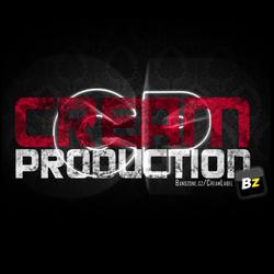 Profilový obrázek Cream Production