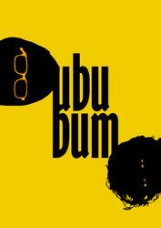 Profilový obrázek Ububum