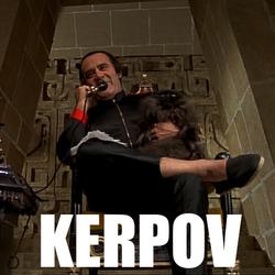 Profilový obrázek Kerpov