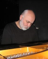 Profilový obrázek Vlasta Jareš