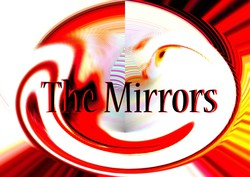 Profilový obrázek The Mirrors