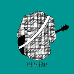 Profilový obrázek Fabian Berka