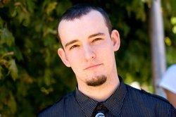 Profilový obrázek Jesse James