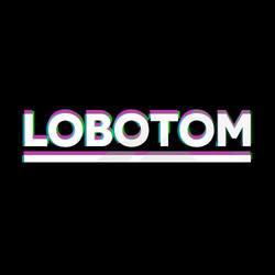 Profilový obrázek Lobotom