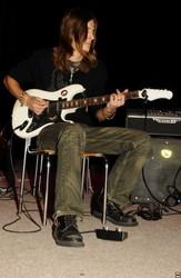 Profilový obrázek Filip Dobrota
