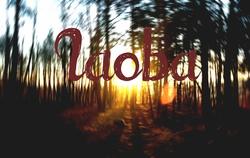 Profilový obrázek Laoba
