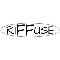 Profilový obrázek Riffuse