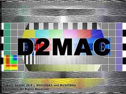 Profilový obrázek D2MAC