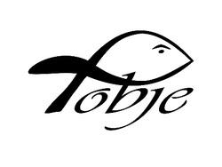 Profilový obrázek Tobje