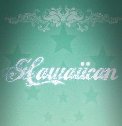 Profilový obrázek Hawaiican