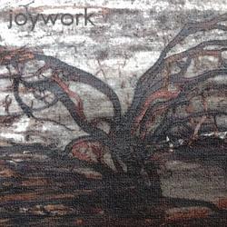 Profilový obrázek Joywork