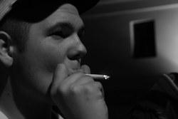 Profilový obrázek Ujo Kufa