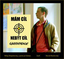 Profilový obrázek David Ořechovský