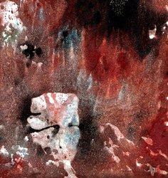 Profilový obrázek Ruha