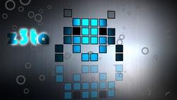 Profilový obrázek 4bit Zetabeats