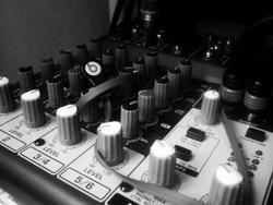 Profilový obrázek In-walid Instrumentals