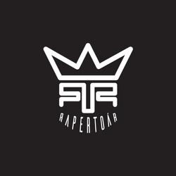 Profilový obrázek Rapertoár