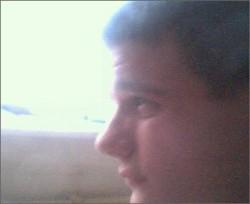 Profilový obrázek d3moon