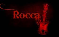 Profilový obrázek Rocca