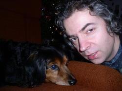 Profilový obrázek Jan Horníček