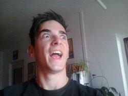 Profilový obrázek Trella