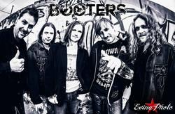 Profilový obrázek Booters