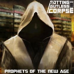Profilový obrázek Rotting Gutless Corpse